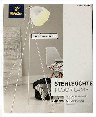 r46102001-lampadaire-liseuse-cm-lampadaire-lampe-sur-pied-blanc-150-cm