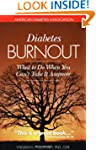 Diabetes Burnout: Preventing It, Surv...