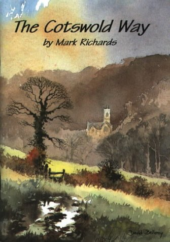 the-cotswold-way-reino-unido-vhs