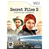 Secret files 2 : puritas cordispar Koch media