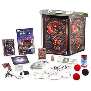 Pavilion Abracamazing Magic Set