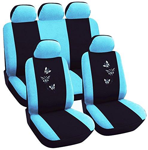woltu 282 housse de si ge voiture universelle auto si ge de housse de voiture si ge housse. Black Bedroom Furniture Sets. Home Design Ideas