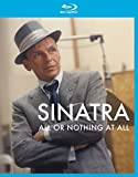 Sinatra: All Or Nothing At All (2 Blu-ray)