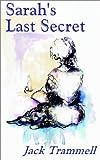 img - for Sarah's Last Secret book / textbook / text book