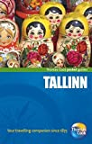 N/a Tallinn (Pocket Guides)