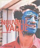 echange, troc J. Douchet - Nouvelle Vague