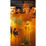 Midnight in the Garden of Good and Evilby John Cusack