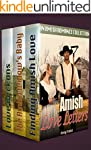ROMANCE: AMISH ROMANCE: The Amish Lov...