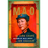 Mao: The Unknown Story ~ Jung Chang