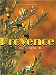 La Provence Reli� (Ancien prix Editeu...