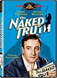 The Naked Truth [Import]