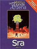 """Afficher """"Le Monde d'Edena n° 5 Sra"""""""