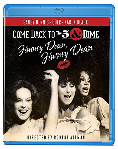 come-back-to-the-5-dime-jimmy-dean-jimmy-dean-edizione-francia