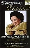 echange, troc Royal Concerts/Vol.2