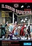 Rossini: Il Signor Bruschino (Sous-ti...