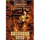 Alice Cooper - Brutally Live - DTS