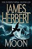 James Herbert Moon