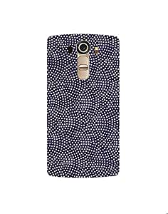 LG G4 nkt03 (308) Mobile Case by Mott2 (Limited Time Offers,Please Check the Details Below)