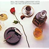 Bill Withers' Greatest Hitsby Bill Withers