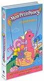 echange, troc Mon petit poney : La Grande évasion [VHS]