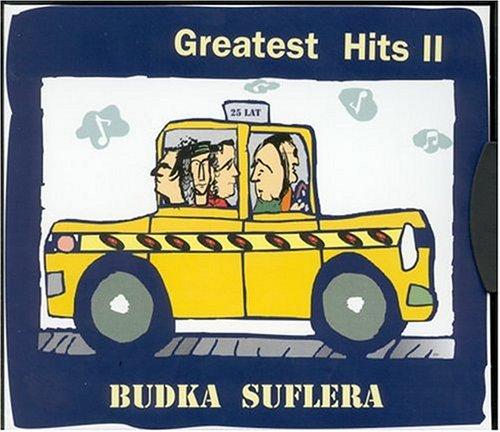 Budka Suflera - Antologia 1974 - 99 - Zortam Music