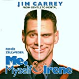 Me, Myself & Irene (2000 Film)