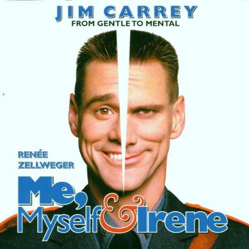 Pete Yorn - Me, Myself & Irene - Zortam Music
