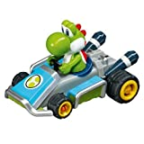 Carrera Go Mario Kart 7 Yoshi Slot Car by Carrera [Toy]