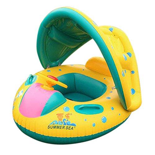 goodid-flotador-para-bebe-con-asientorespaldotecho-del-solbarca-bebe-de-piscina