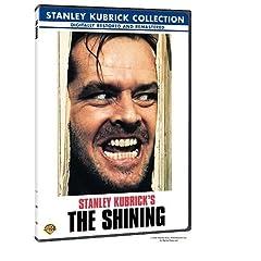 Shining 51J3CZDECCL._SL500_AA240_