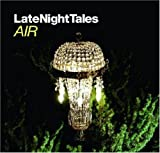 Late Night Tales Various Artists