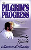 The Pilgrim's Progress: Study Guide