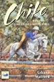 Chiko: Through the Starting Flags (Bk. 1)