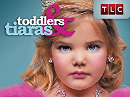 Toddlers and Tiaras Season 3