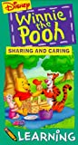 Winnie the Pooh: Sharing & Caring