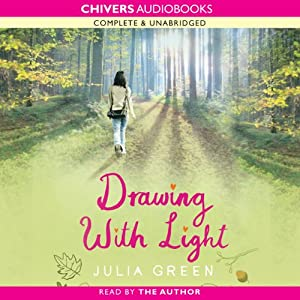 Drawing with Light | [Julia Green]