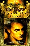 Quoth the Crow (0061058254) by Bischoff, David