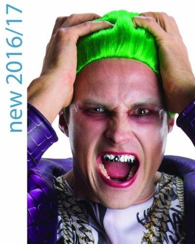 Suici (Halloween Costumes Brookvale)