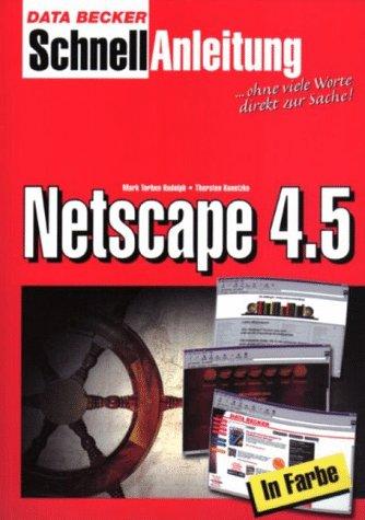 netscape-45