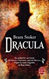 echange, troc Bram Stoker - Dracula