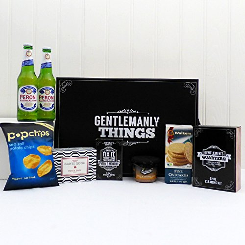 deluxe-gentlemens-quarters-peroni-gift-box-christmas-gift-ideas