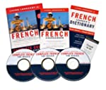 Complete French: The Basics (CD)