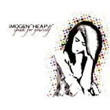 Speak for Yourself ~ Imogen Heap