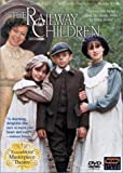 Masterpiece Theatre: Railway Children