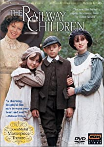 Masterpiece: The Railway Children