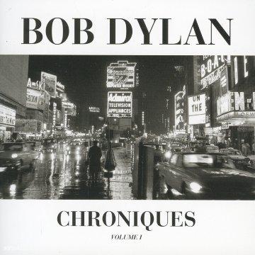 Bob Dylan - Chronicles - Zortam Music