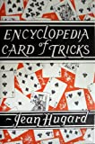 img - for Encyclopedia of Card Tricks book / textbook / text book