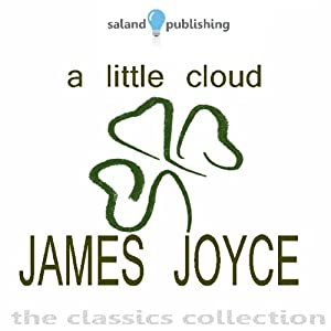 A Little Cloud | [James Joyce]