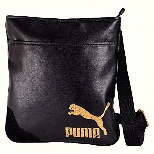 puma-shoulder-bag-originals-flat-portable-pu-black-25-x-28-x-2-cm-072690-01