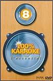 echange, troc 100 % Karaoké - Vol.8